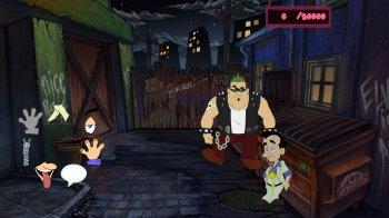 Leisure Suit Larry: Reloaded (2013) PC | RePack от R.G. Механики