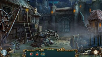 Легенды о призраках 12: Чудовищная алхимия (2018) PC   Пиратка