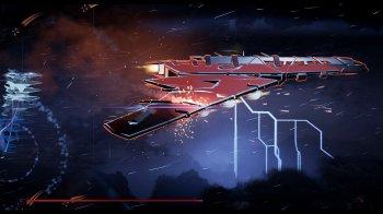 HyperFighter Boost Mode ON (2018) PC   Лицензия