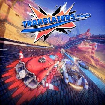Trailblazers (2018) PC | Лицензия