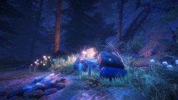 Lake Ridden (2018) PC | Лицензия