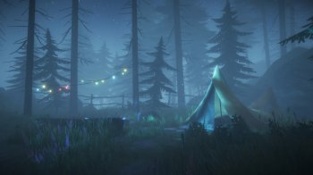 Lake Ridden (2018) PC   Лицензия
