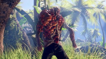 Dead Island + Dead Island: Riptide - Definitive Collection (2016) PC | Repack от xatab