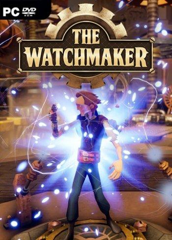 The Watchmaker (2018) PC | RePack от qoob