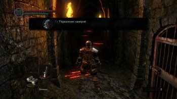 DARK SOULS: REMASTERED [v 1.01.2] (2018) PC | RePack от xatab