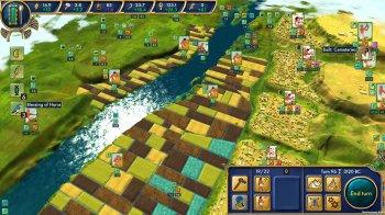Egypt: Old Kingdom (2018) PC | Пиратка