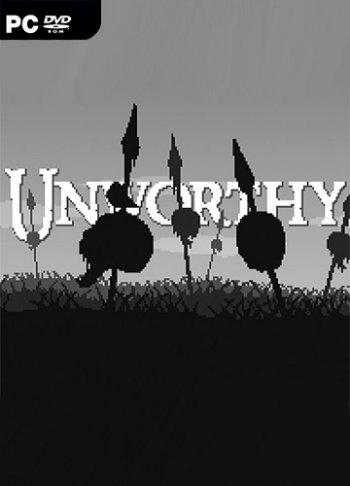 Unworthy (2018) PC | RePack от Other s