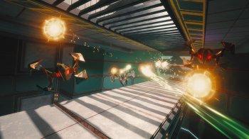Overload (2018) PC | Лицензия