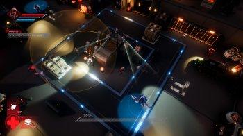 Quantum Replica (2018) PC | Лицензия
