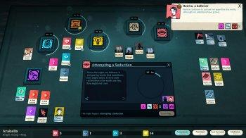 Cultist Simulator: Perpetual Edition (2018) PC   Лицензия