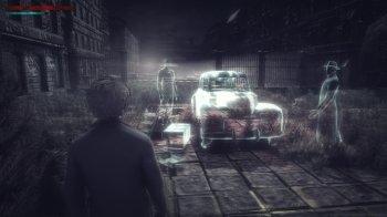 The Piano (2018) PC | Лицензия