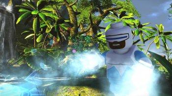 LEGO The Incredibles [1.0.0 + 1 DLC] (2018) PC | RePack от qoob