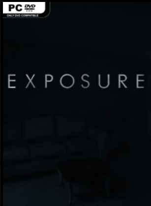 Exposure (2018) PC | Пиратка