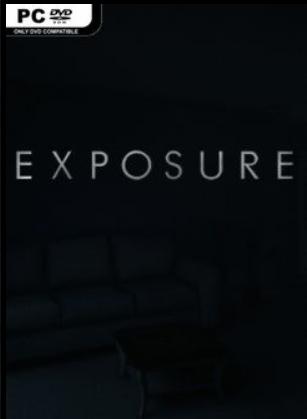 Exposure (2018) PC | Пиратка