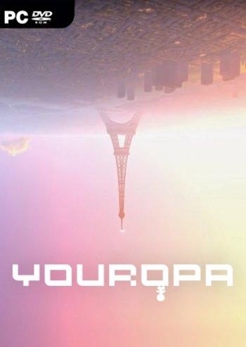 Youropa (2018) PC | Лицензия