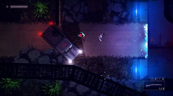 GARAGE: Bad Trip (2018) PC | Пиратка