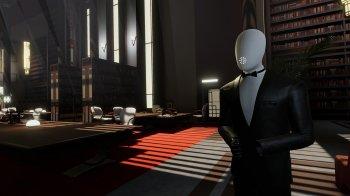 The Spectrum Retreat (2018) PC   Лицензия