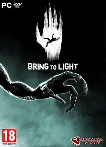 Bring to Light (2018) PC | Лицензия