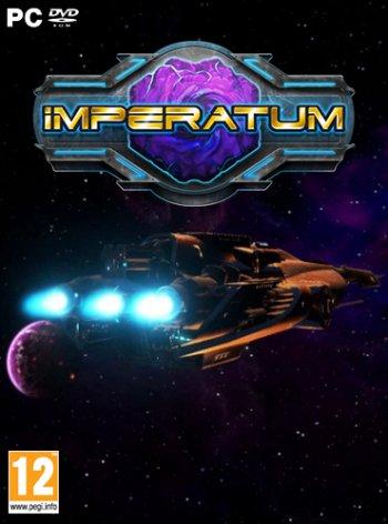 Imperatum (2018) PC | Лицензия