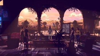Thief of Thieves: Season One (2018) PC   Лицензия