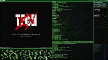 Hacknet - Labyrinths [v5.069] (2015) PC | Лицензия