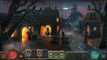 Book of Demons (2018) PC   Лицензия