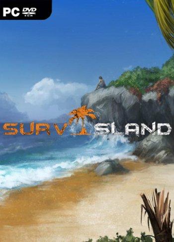Survisland [v 0.6.1.2] (2018) PC | Early Access