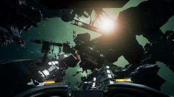 Detached: Non-VR Edition (2018) PC   Лицензия