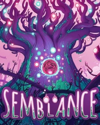 Semblance (2018) PC   Лицензия