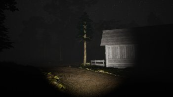 Study of Unusual: Forest of Secrets (2018) PC | Лицензия