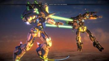 War Tech Fighters (2018) PC | Лицензия