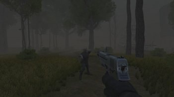 Rampage of the Dead (2018) PC   Лицензия