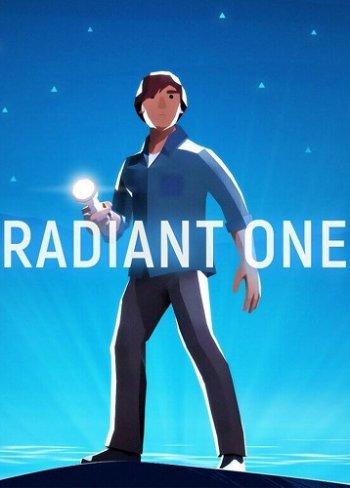 Radiant One (2018) PC | Пиратка