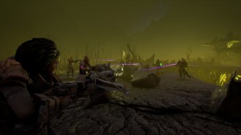 Rend (2018) PC | Early Access