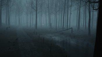 Dead Forest (2018) PC | Лицензия