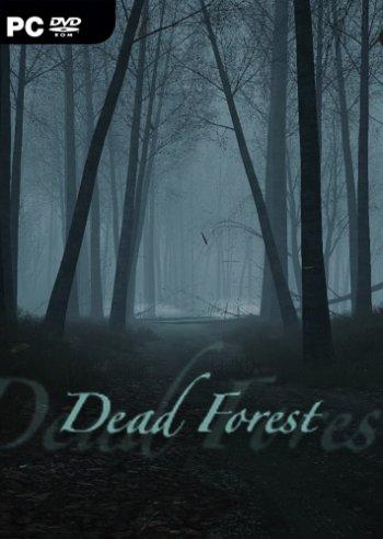 Dead Forest (2018) PC   Лицензия