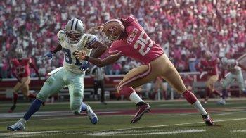 Madden NFL 19 (2018) PC | Лицензия