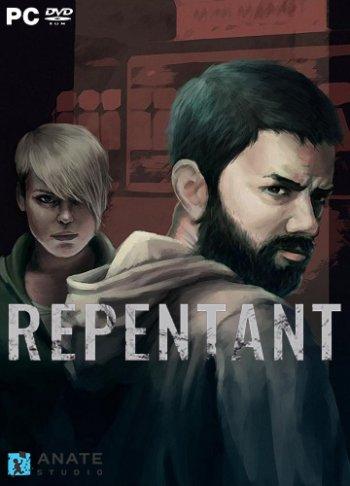 Repentant (2018) PC | Пиратка