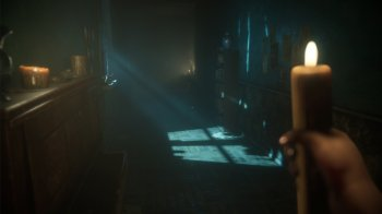 Project Nightmares Case 36: Henrietta Kedward [v1.0.006 | Early Access] (2018) PC | Пиратка