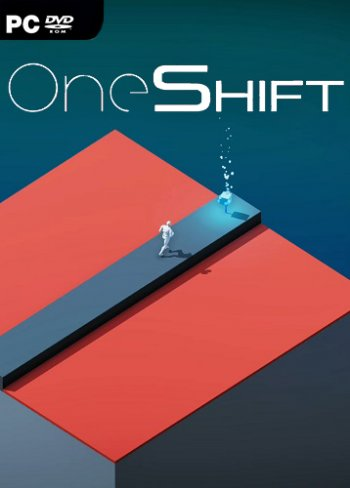 OneShift (2018) PC | Пиратка