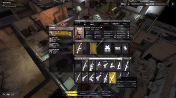 Phantom Doctrine [v 1.1 + DLC] (2018) PC | RePack от xatab