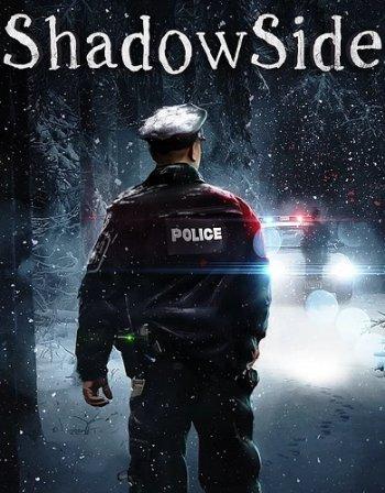 ShadowSide (2018) PC | Лицензия