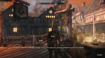 The Elder Scrolls V: Legendary Edition ModPacked