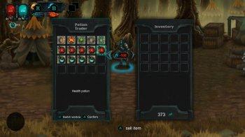 Moonfall Ultimate (2018) PC | Лицензия