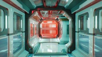 ELEA (2019) PC | Лицензия