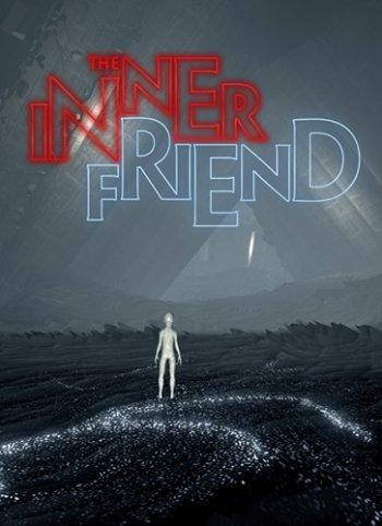 The Inner Friend (2018) PC | Лицензия