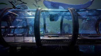 Another Sight (2018) PC | Лицензия
