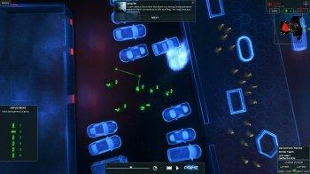 Frozen Synapse 2 (2018) PC | Лицензия