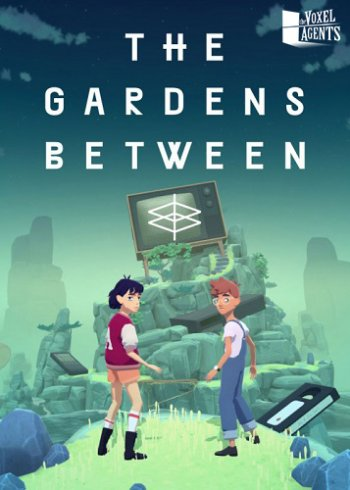 The Gardens Between (2018) PC | Лицензия