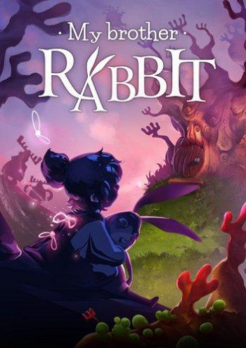 My Brother Rabbit (2018) PC | Лицензия